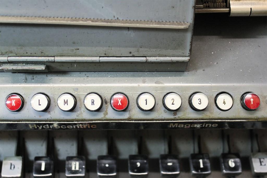 Linotype_5
