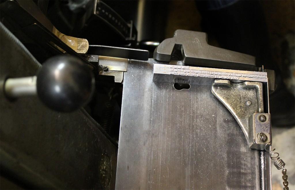 Linotype_7