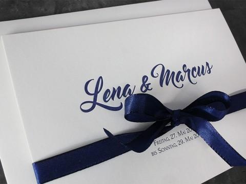 Letterpress Baumwolllpapier Buchdruck Wien hochwertig Hochzeitseinladung Einladung Hochzeit außergewöhnlich Gmund Cotton