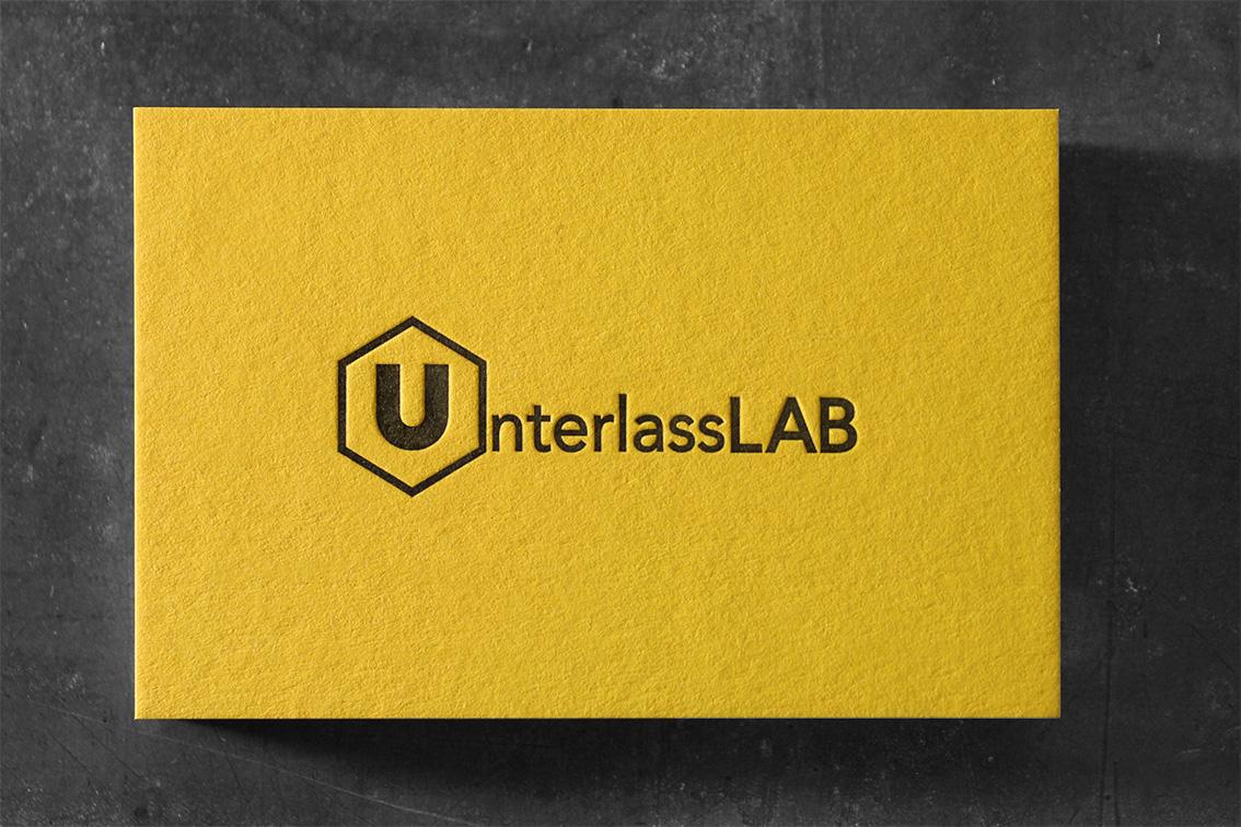 VK_Unterlasslab